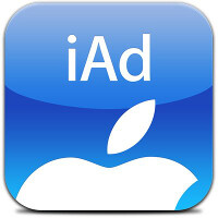 Apple adds two new full-screen iAd options for developers