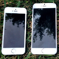 The iPhone 6 release date pegged for between the 16th and 19th of September