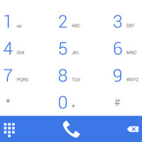 Dial A for Android: the best dialer apps for Google