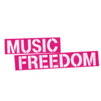 T-Mobile adds 6 services to Music Freedom, Google Play coming later