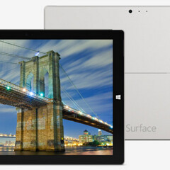Microsoft launches the Surface Pro 3 in 25 new markets