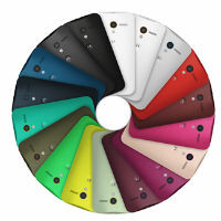 Moto X+1 Moto Maker options to include leather and maybe more