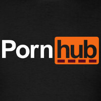pornhub moble Apr 2016  PornHub has launched a new on-demand porn service that sends  Home >  Mobile > Pornhub ruins emojis for everyone with new texting….