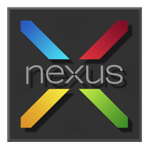Did you know that Nexus devices are codenamed after fish?