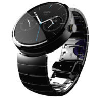 Moto 360 giveaway fails: was it Motorola or Yo's fault?