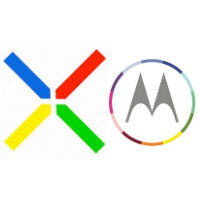 Moto X+1/Moto X Play passes through the FCC