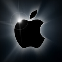 Report: New mobile payment system and NFC coming to Apple iPhone 6