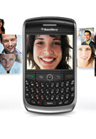 MyBlackBerry social network launches today