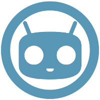 Cyanogen being targeted by Amazon, Microsoft, Samsung and Yahoo?