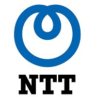 Japan's NTT is establishing new foothold in the US
