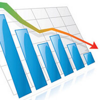 IDC lowers forecast of tablet sales for 2014