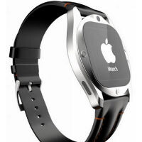 Apple planning multiple wearables at prices that may be up to $400