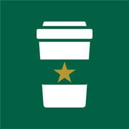 Windows Phone users also drink coffee; MyBucks is a Starbucks app for the platform