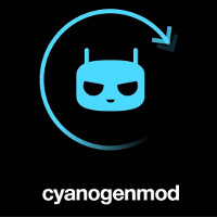 The Motorola Moto G LTE can now take a taste of the CyanogenMod 11 goodness