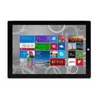 Microsoft eliminates all but one chassis vendor for the Surface tablet line