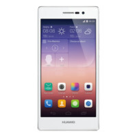 Huawei Ascend P7 found to be cheating – Futuremark disqualifies it