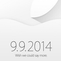 Apple's September 9 event, Nexus X benchmarks, and HTC's 64-bit Android phone: weekly news round-up