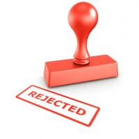 Apple: Here are the top ten reasons we rejected an app last week