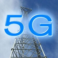 Nokia to build a 5G test network