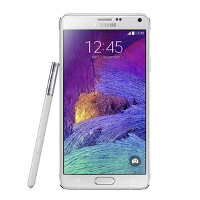 Samsung Galaxy Note 4 vs Samsung Galaxy Note 3 vs Samsung Galaxy S5: intergalactic specs comparison