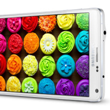 Samsung Galaxy Note 4 price and release date