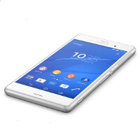 Sony Xperia Z3 vs Apple iPhone 5s vs HTC One (M8): specs comparison