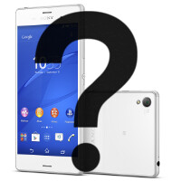 6 things that could have made the Sony Xperia Z3 even better