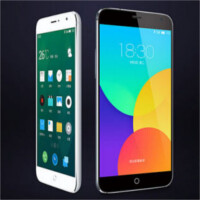 Meizu MX4 now official – powerful specs at mid-range price. Pre-orders available in China