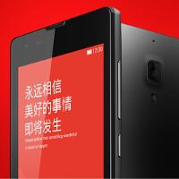 In 4.2 seconds, Xiaomi sells 40,000 Xiaomi Redmi 1S units in India