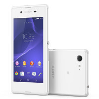 Sony introduces the budget-friendly Xperia E3 with LTE