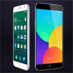 Meizu's brand new MX4 scores more than 50k on AnTuTu