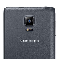 samsung galaxy note 4 and note edge battery life and size. Black Bedroom Furniture Sets. Home Design Ideas