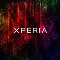 6 Sony Xperia Z3 features you won't find in the Samsung Galaxy Note 4