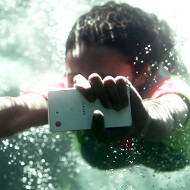 Watch all Sony Xperia Z3 series and smart wearables promo videos here