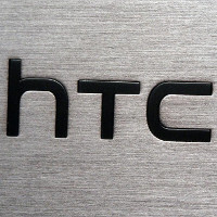 HTC press-conference at IFA 2014: liveblog