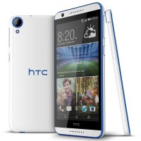 HTC Desire 820 is official – a 64-bit Snapdragon 615-powered King of the Midland