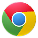 Chrome 37 rolling out – switches looks to Material Design