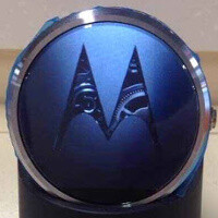 Motorola Moto 360 images leak out, Sept 4th event to be behind closed doors, more info about Moto X+1 coming tomorrow