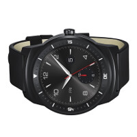 LG G Watch R tipped to hit the shelves on October 14, high retail price seemingly confirmed