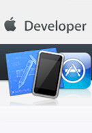 iPhone OS 3.1 beta 2 – available to developers only (yet again)