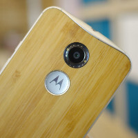 Check out the first camera samples from the new Motorola Moto X (2014)
