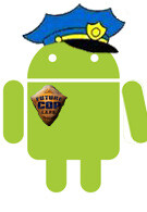 WaveSecure now available to Android