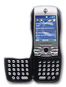 Sierra Wireless to stop working on the Voq phone