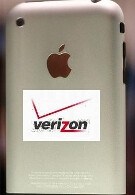 Analyst sees AT&T growth slowing if Verizon gets the iPhone