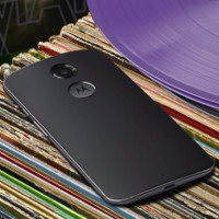 The new Moto X is here, and these are its 10 new features