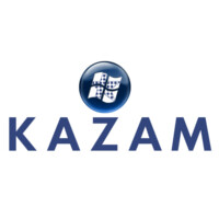 Affordable phone maker Kazam adds Windows Phone handset to its device roster