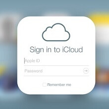 Apple enhances security features in iCloud