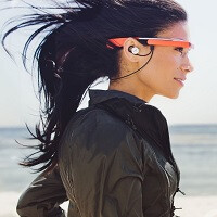 Google Glass can now be purchased directly through Google Play