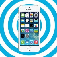 Apple equipping its stores, and Disney stores with NFC readers and new iBeacon transmitters