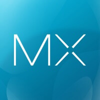 The Meizu MX4 Pro to come with 4GB RAM and 32-Bit octa-core processor?